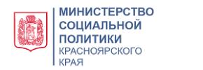 https://szn24.ru/